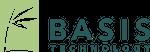 logo-BasisTech_green_150